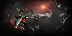What Should You Expect from EVE Online?