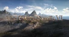 Elder Scrolls 6: Release Date, News and Rumors