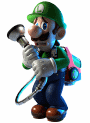 What Makes Luigi's Mansion 3 Such an Amazing Action-Adventure Game?