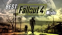 Best Fallout 4 Mods of All Times