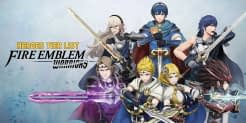Fire Emblem Heroes Tier List Ranked From Best to Worst as of 2019