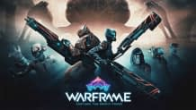 Warframe Tier List: 10 Best Frames You can Acquire as of 2019