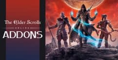 20 Best The Elder Scrolls Online Addons for 2019
