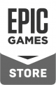 Here are a Few Upcoming Games Coming to Epic Game Store That You Should Know for Sure