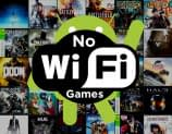 20 Best Android Games that Don't Need Wifi (No Internet Game)