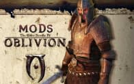 Best Oblivion Mods You Must Play in 2019