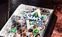 Best Sims 3 Mods You Must Add to Your Game