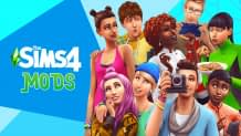 The Best Sims 4 Mods You Should Play in 2019