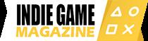 IndieGameMag - IGM