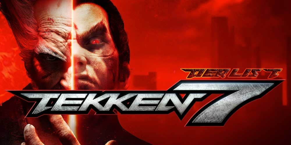 Tekken 7 Tier List Ranked From Best To Worst As Of 2019
