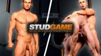 StudGame